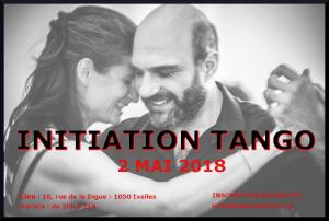 INITIATION2052018